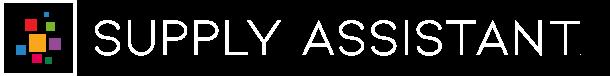 Supply Assistant – программа для прогнозирования спроса